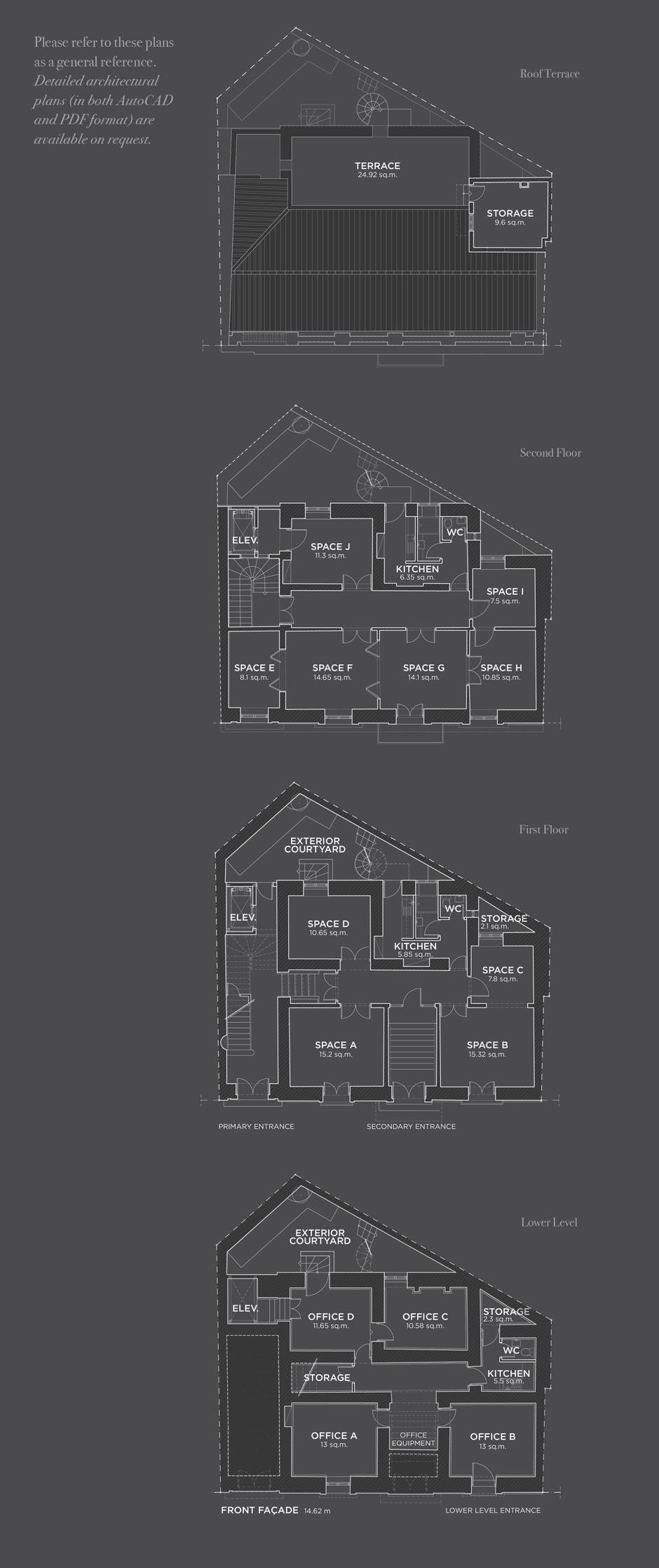 AP37_floor plans